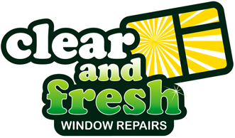 Clear &amp; Fresh Windows